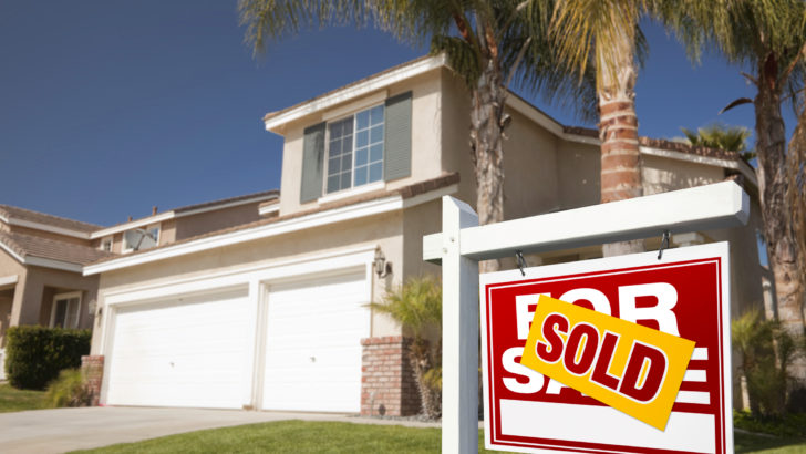 How to boost the value of your house