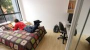 Student accommodation hunting tips