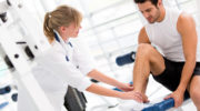 Questions that you should ask your physiotherapist
