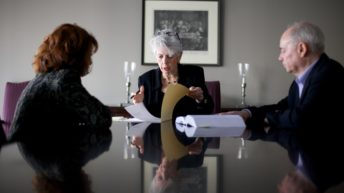 Important qualities any divorce lawyer must have