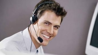 Is a Direct Dial Directory Service the best way to reach local companies?