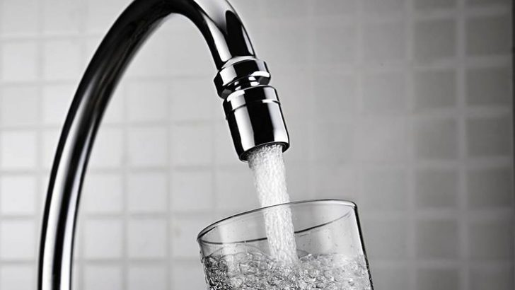 Chlorination of Drinking Water – Importance of Testing Tap Water Prior to Consumption