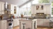 Guide to choosing the perfect cabinets for your kitchen