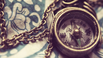Guide to storing valuable antiques properly
