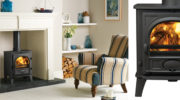 Your wood burning stove buying guide