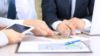 Top things to consider when choosing a 1031 qualified intermediary