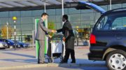How to choose your airport transfer company