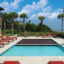 Tips to maintain the good states of your pool