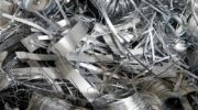Scrap metal collectors: how to find them?