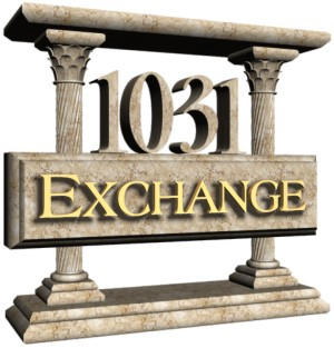What you should know about 1031 exchanges