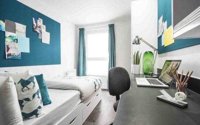 Useful guide on choosing the ideal student accommodation