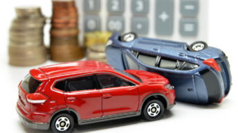Compelling reasons to hire a car accident lawyer