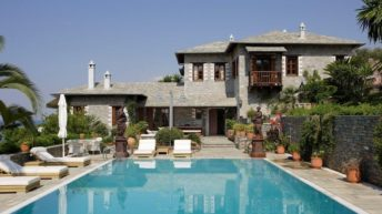 Real estate advice: buying and selling property abroad