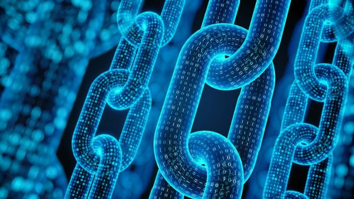 Investing in blockchain technologies for your business