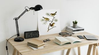 Living A Minimalist Life – The In-Depth Guide