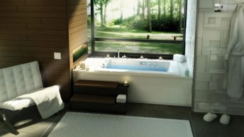 Top-Rated Bathroom Remodel Ideas