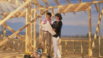 Building your first home – what shouldn't you overlook?