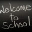 Starting secondary school: ensuring a smooth transition for your child
