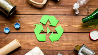 Recycled product purchases – a must for eco-friendly consumers