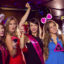 Planning the ultimate hen party – useful tips