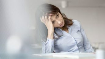 Stress and drug temptation – what can you do?