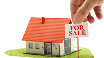 Should you sell your estate to a cash buyer?
