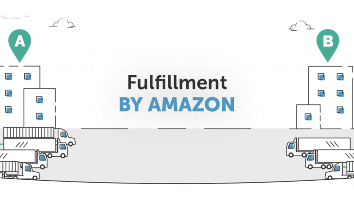 MFryar Inovent offers fulfillment by Amazon services to businesses in-demand